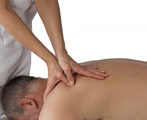massage-shoulder-male